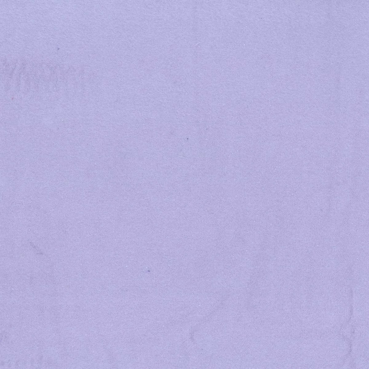Heavy Flannel Lavender