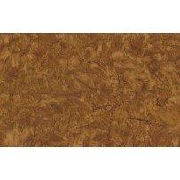 Wilmington Batiks - 2677-221