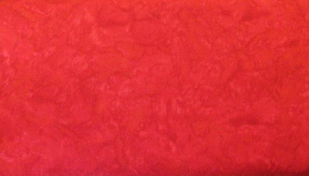Wilmington Batiks - 2677-333