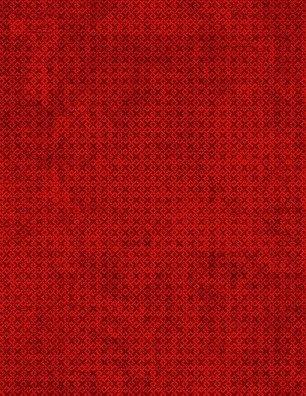 Essential Reds
