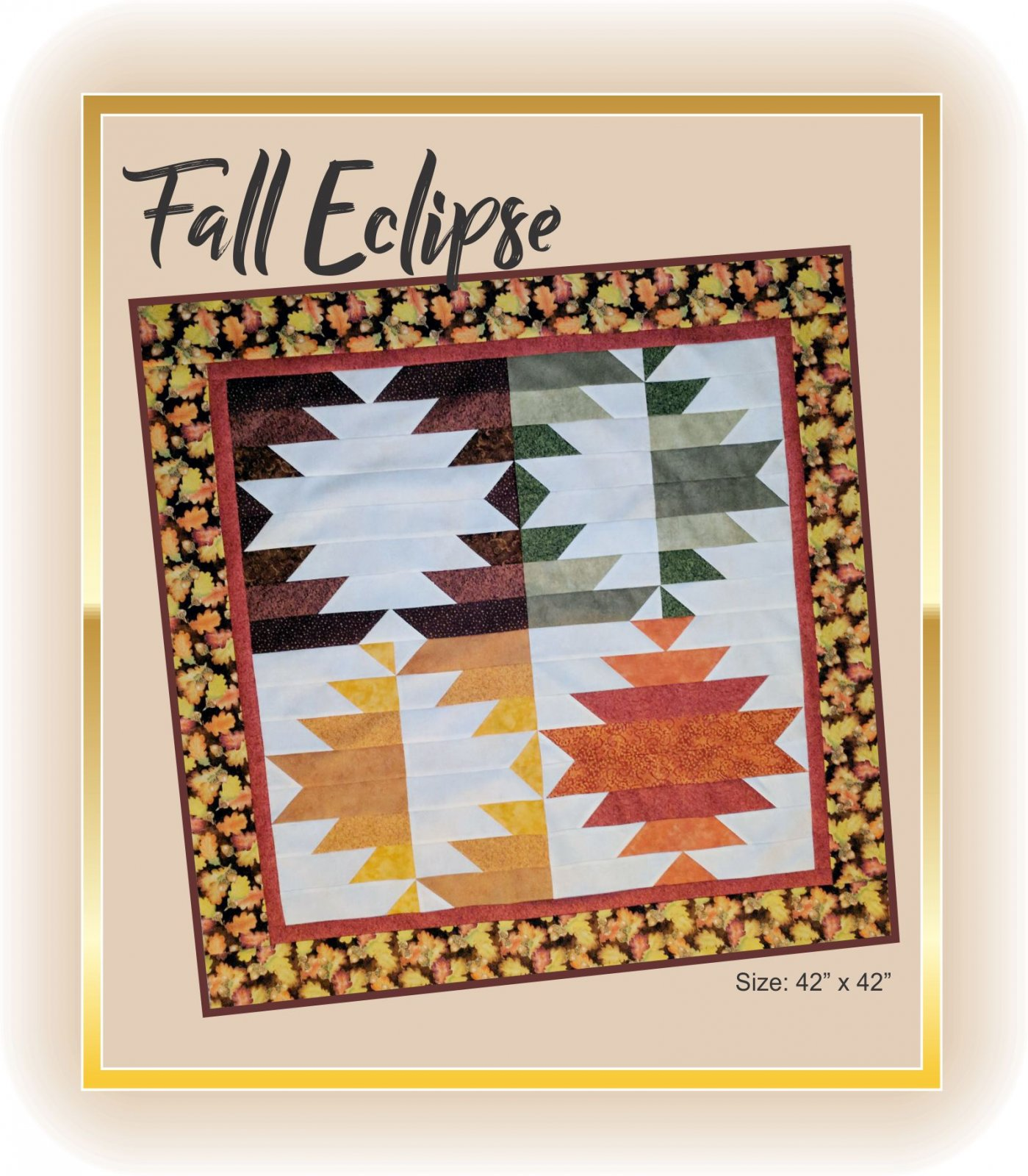 Fall Eclipse Kit