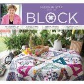 Block Magazine 2018 Spring Vol. 5 Issue 2