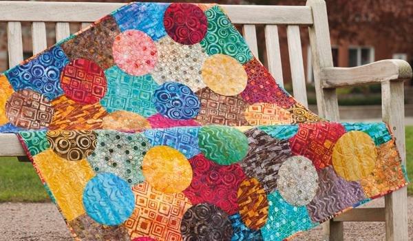 Sew Bee It Quilt Shop   Fabric & Quilting Supplies   Hebron, NE : lincoln ne quilt shops - Adamdwight.com