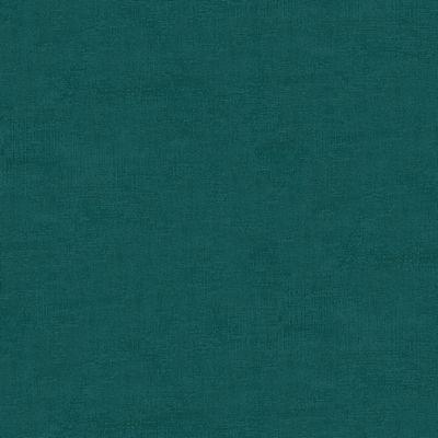 Melange Cotton - Pacific