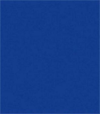 Sew-All Poly 273yd 250-251 - Cobalt Blue