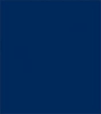 Sew-All Poly 273yd  * 250-272 - Navy