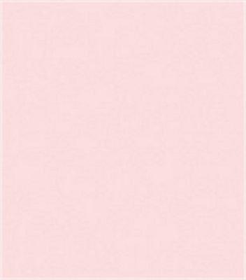Sew-All Poly 273yd 250-300 - Lt Pink