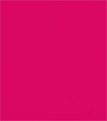 Sew-All Poly 273yd 250-345 - Raspberry