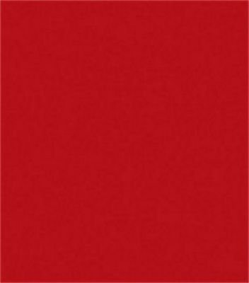 Sew-All Poly 273yd 250-420 - Chili Red