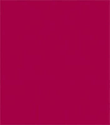 Sew-All Poly 273yd  250-430 - Ruby Red