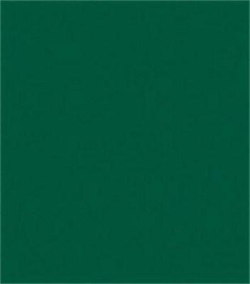 Sew-All Poly 273yd 250-788 - Dk Green