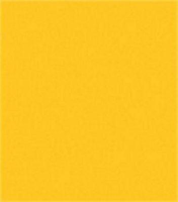 Sew-All Poly 273yd 250-850 - Golden Rod