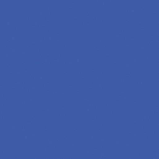 Superior Solids - Blue