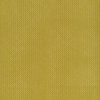 Cotton + Steel Basics~5000 011