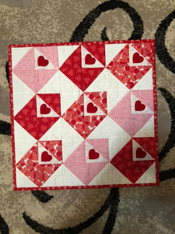 Love Notes Kit