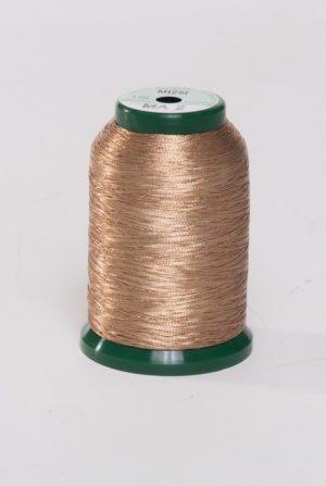 Metallic Kingstar MA2 1000M - Copper