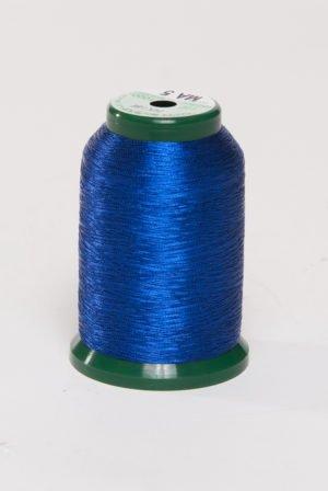 Metallic Kingstar MA5 1000M - Dk Blue