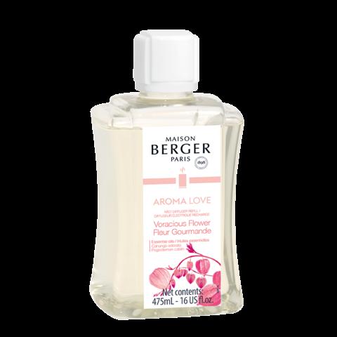 Aroma Love Mist Diffuser Fragrance 475ml - 16 oz