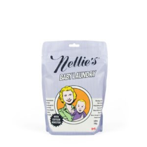 Nellie's Baby Laundry Pouch