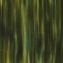 Fleurish - Moss