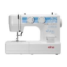 Elna 160 Explore Sewing Machine