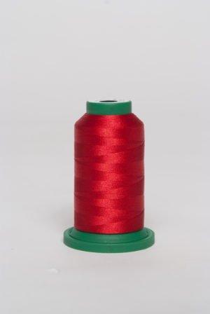 Exquisite Fine Line 60 wt Polyester 1500 M - Cherry