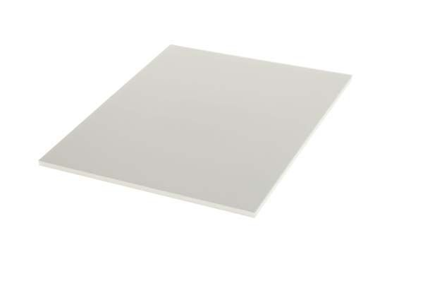 14x18 Brainbridge Foam Board