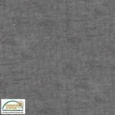 MELANGE Solid - Gray
