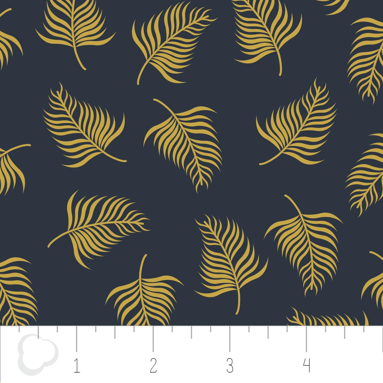 Botanical 2240103 #1