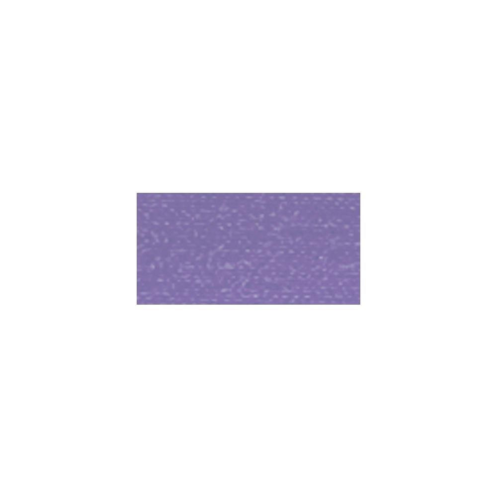 Mettler Silk-Finish Cotton Machine Quilting Thread Size 40 164 Yards 9136 0342 (136 724) Color Flint Stone