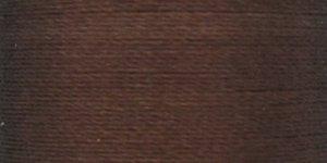 Thread Superior Threads Tire Silk #040 Mahogany 55 yds 30wt.