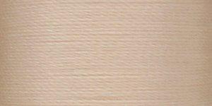 Thread Superior Threads Tire Silk #041 Pink Cream 55 yds 30wt.