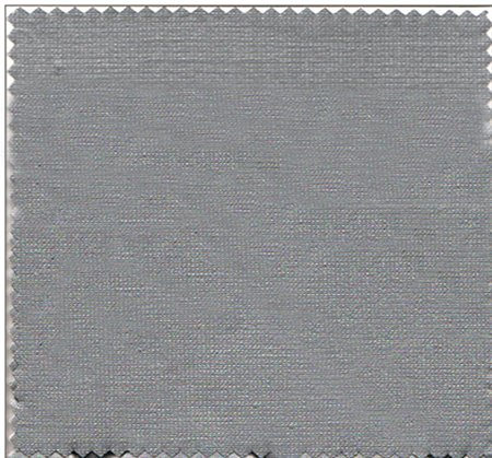 Therma Flec Cloth 44'' Heat Resistant Fabric