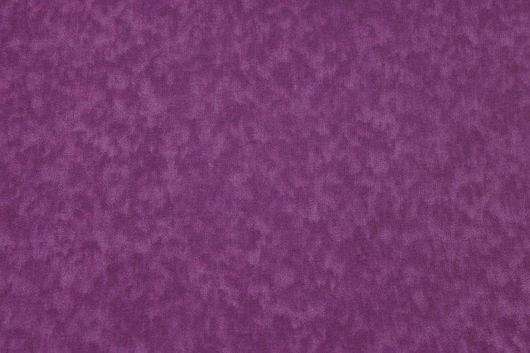 Fabric Cotton Blender 0304 Mauve/Dark Pink Mottled Tonal 52/53'' wide blender 100% cotton