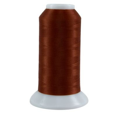 Superior Thread The Bottom Line #616 Copper 3000 yds. Polyester