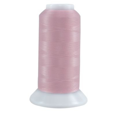 Superior Thread The Bottom Line #628 Baby Pink 3000 yds. Polyester