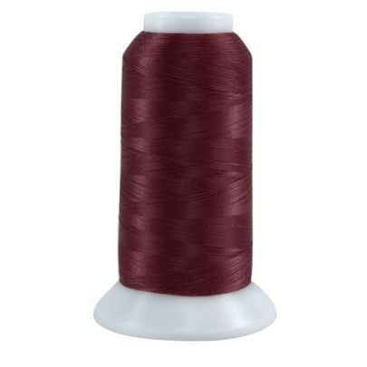 Superior Thread The Bottom Line #629 Rose 3000 yds. Polyester