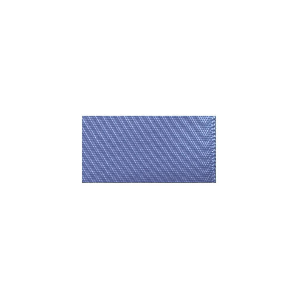 Talon Surelock Cone Serger Thread color Dusty Blue