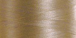 Superior Threads MasterPiece By Alex Anderson 3-ply #136 Fresco 600 Yard Spool