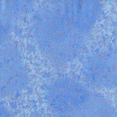 Fairy Frost Periwinkle CM0376-PERI-D Michael Miller