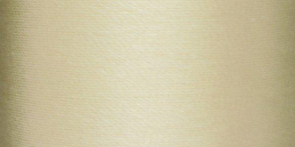 Thread Superior Threads Tire Silk #156 Tapioca 55 yds 30wt.