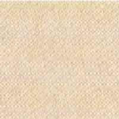 Thread Cotton Gutermann Hand Quilting 219yes/200m 201 0829 Ecru