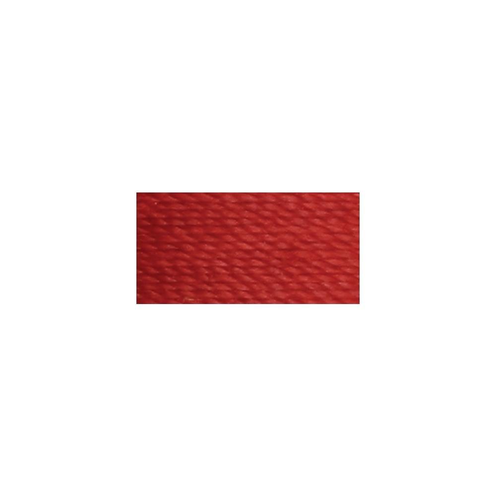 Superior Threads Kimono Silk #319 Hezza Kimono 220yds 100wt