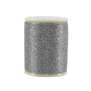 Razzle Dazzle #252 Sterling Silver 110 yd. Spool By Ricky Tims