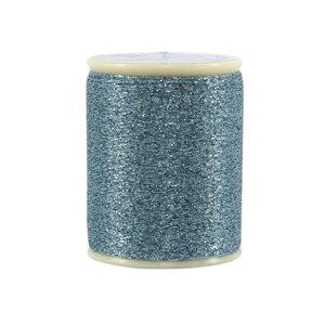 Razzle Dazzle #268 Blue Topaz 110 yd. Spool By Ricky Tims