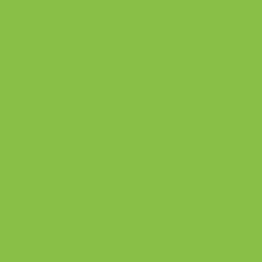 Superior Solids Lime Benartex