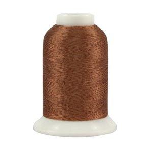 Superior Threads Kimono Silk #314 Pagoda 220yds 100wt