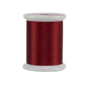 Thread Superior Threads Kimono Silk #320 Mildred 220yds 100wt