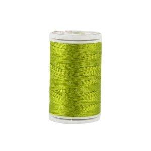 Superior Threads Sew Sassy #3334 Leaf 100 yd. spool