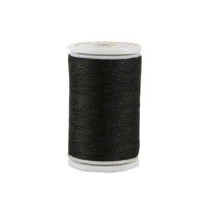Superior Threads Sew Sassy #3343 Midnight 100 yd. spool
